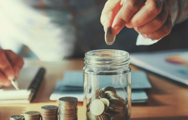 Créditos rápidos online perfectos para todo lo referente con tu hogar