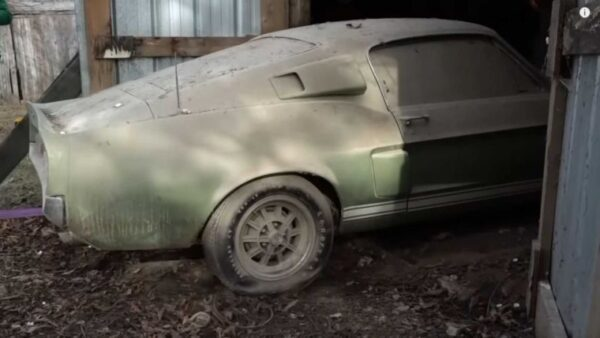 Cómo desguazar mi auto por dinero y obtener el mejor dinero