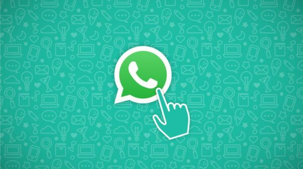 Lo que debes conocer de WhatsApp Plus